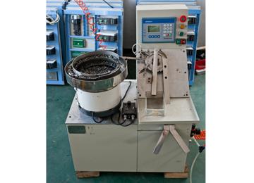 铁芯测孔机